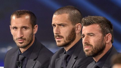 Chelsea quyết chi đậm vì học trò cũ của Conte