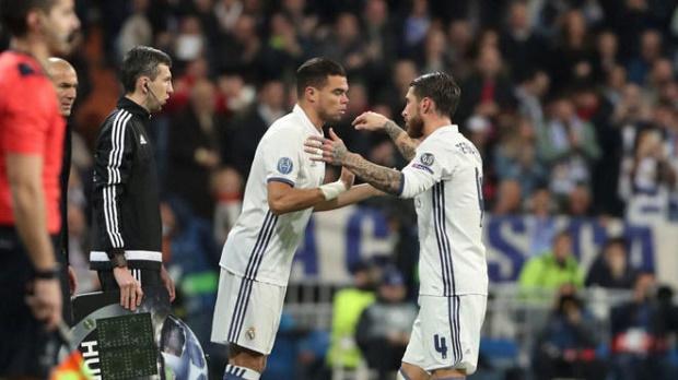 Điểm tin chiều 2/6: UEFA ra luật mới; Man Utd chuẩn bị đón sao khủng