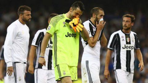 Serie A mùa tới sẽ không còn kỳ nghỉ Đông