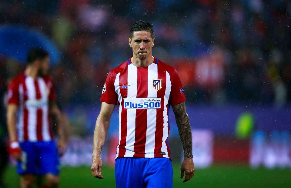 Điểm tin tối 5/6: Torres trên đường rời Atletico, hé lộ bến đỗ mới