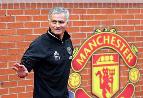 Bất ngờ với những dấu hiệu cho thấy Man United sẽ đáng sợ thế nào mùa sau