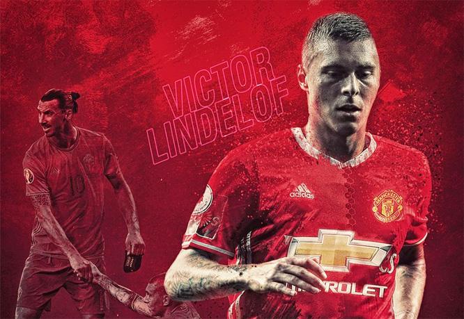 Điểm tin tối 13/06: HLV Jordan đánh giá cao Việt Nam, Man United mua hớ Lindelof?