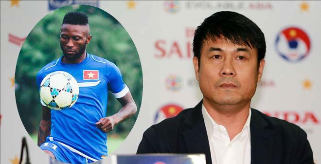 Nguyên nhân khiến các cầu thủ nhập tịch không có cửa khoác áo ĐT Việt Nam