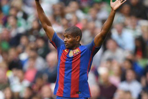 Barcelona CHÍNH THỨC hoàn tất bản hợp đồng đầu tiên trong mùa hè