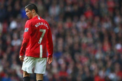 Ronaldo và những ngôi sao được kỳ vọng sẽ trở lại Premier League hè này