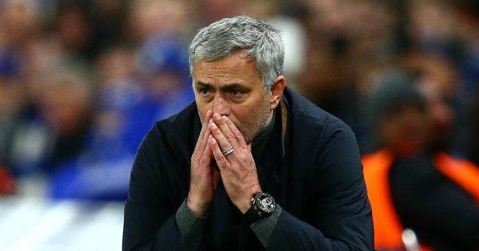 Cha đẻ HLV Jose Mourinho qua đời ở tuổi 79