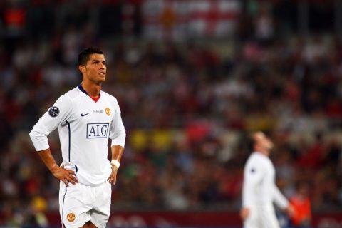 Điểm mặt 4 đội bóng suýt hóa giải thành công lời nguyền Champions League?