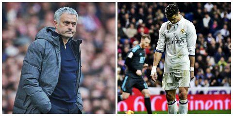 Để hạ gục Real, M.U của Mourinho cần phải có những gì?