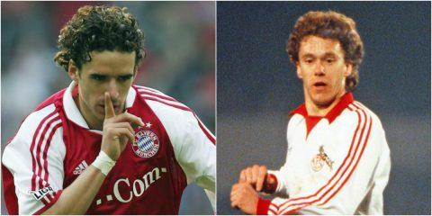Top 5 cầu thủ Anh thành công tại Bundesliga: Bệnh binh thành Manchester