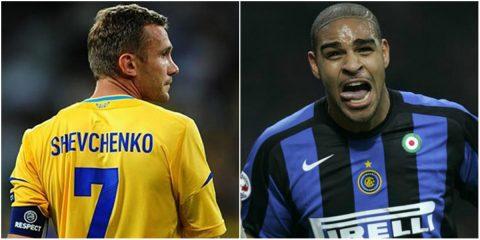 Top 10 cầu thủ đạt đỉnh quá sớm trong sự nghiệp