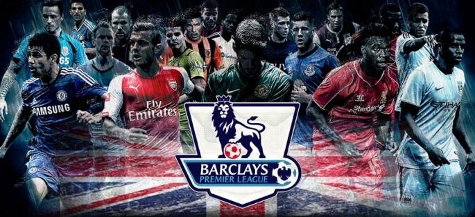 Dự đoán ƯCV vô địch Premier League 2017/18: Nhà cái gây Sốc