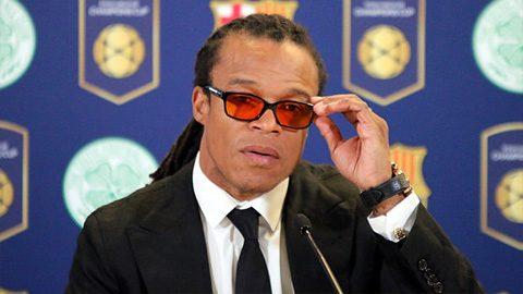 Huyền thoại Juve cầu mong Real sẽ bại trận ở CK Champions League