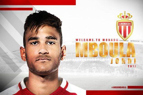 """CHÍNH THỨC: Monaco sở hữu """"Messi đệ nhị"""" với giá bèo"""