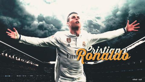 Cristiano Ronaldo và những con số phi thường trong sự nghiệp