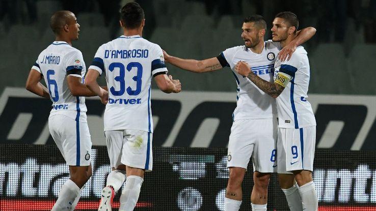 Inter Milan hét giá khủng cho siêu tiền đạo