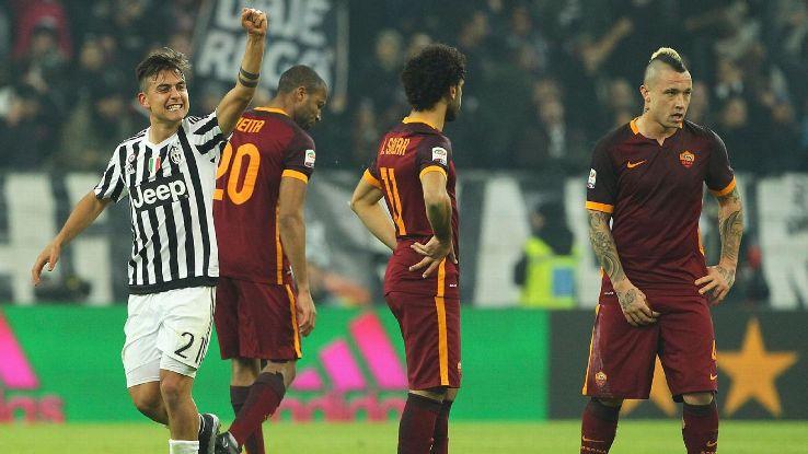 Siêu sao Serie A thẳng thừng từ chối Liverpool