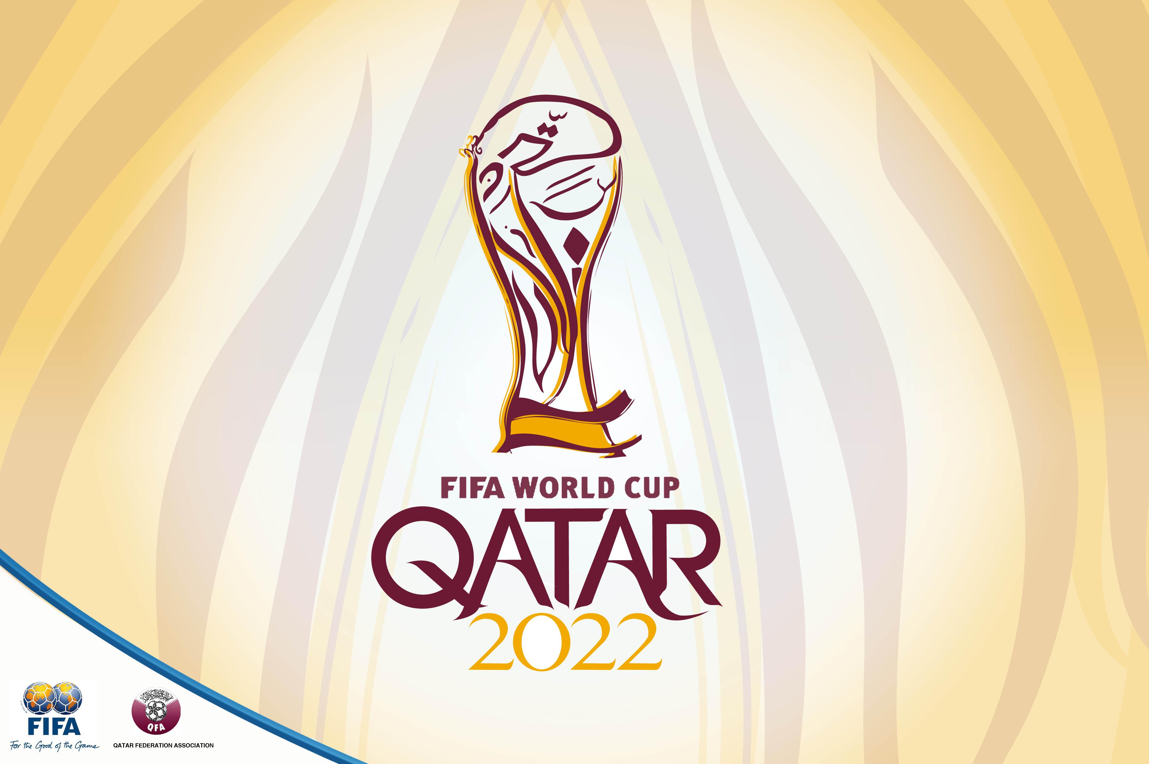 World Cup 2022 đứng trước nguy cơ đổ bể vì lý do không tưởng