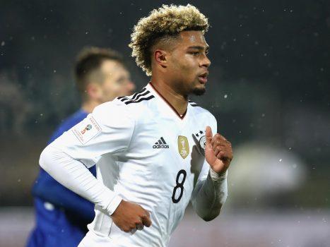 CHÍNH THỨC: Bayern Munich đón tân binh thứ 3 trong mùa hè