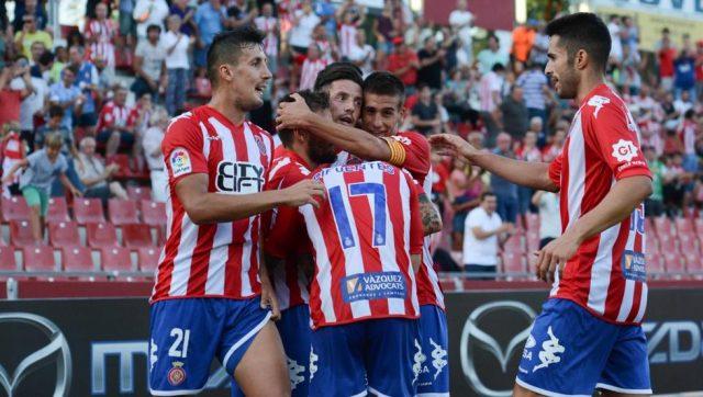 La Liga chào đón tân binh tới từ Catalan