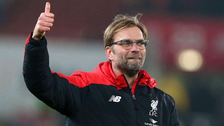 5 bản hợp đồng hứa hẹn sẽ nâng tầm Liverpool trong mùa giải mới