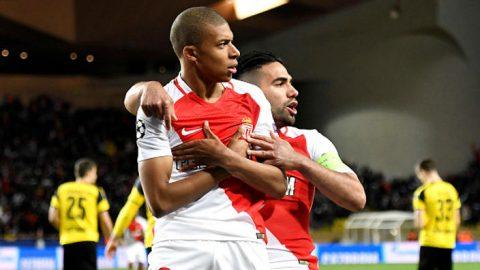 Arsenal chi lớn tậu sát thủ nước Pháp