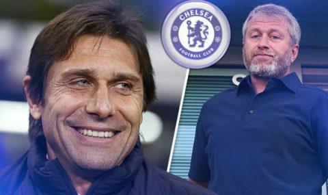 Sếp lớn duyệt chi 200 triệu bảng, Chelsea chuẩn bị tung hoành trên TTCN