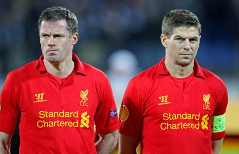 """Huyền thoại Liverpool đăng đàn chỉ trích Southampton """"đạo đức giả"""""""