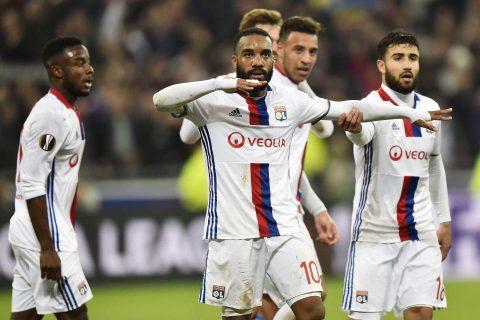 Arsenal tiến sát siêu tiền đạo Ligue 1 hơn bao giờ hết