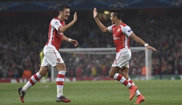 Arsenal và những nhiệm vụ cấp bách phải thực hiện trong hè này