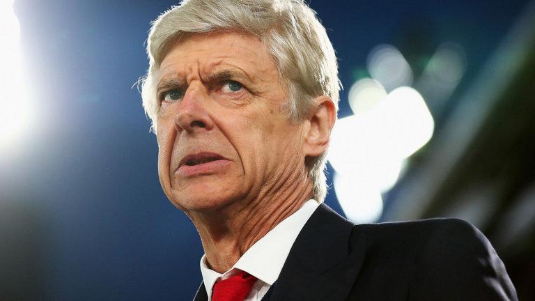 """HLV Wenger: """"Arsenal sẽ không tiêu nhiều tiền mùa hè này"""""""
