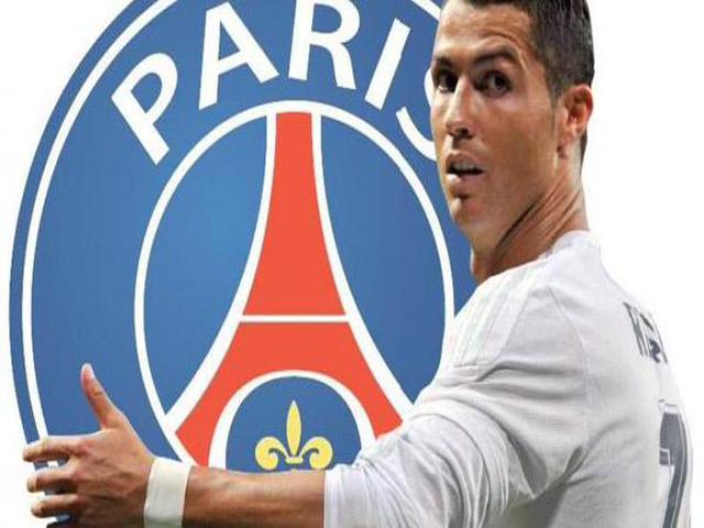 Điểm tin chiều 09/7: Rộ tin đồn Ronaldo bí mật gặp ông chủ PSG