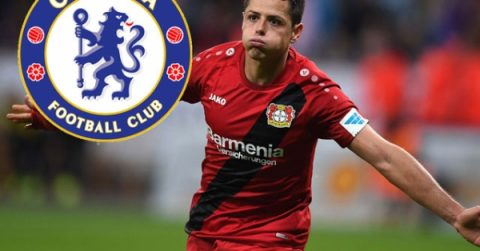 Chán Morata, Chelsea chuyển hướng mua người cũ M.U