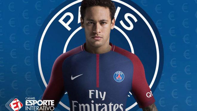 Đầu tuần tới, PSG thanh toán phí giải phóng hợp đồng đón Neymar