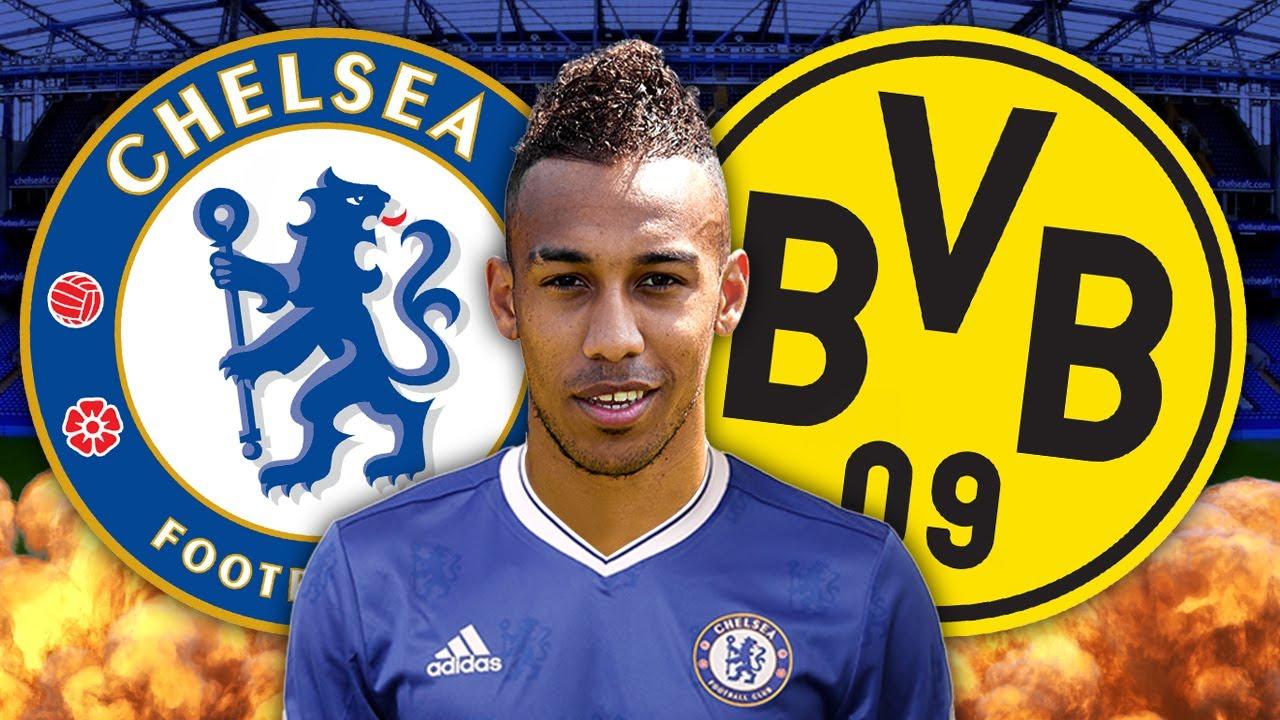 Chelsea nhận tin buồn từ thương vụ sát thủ Bundesliga