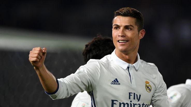 """Cristiano Ronaldo xác nhận sắp đón thêm """"tin vui"""""""