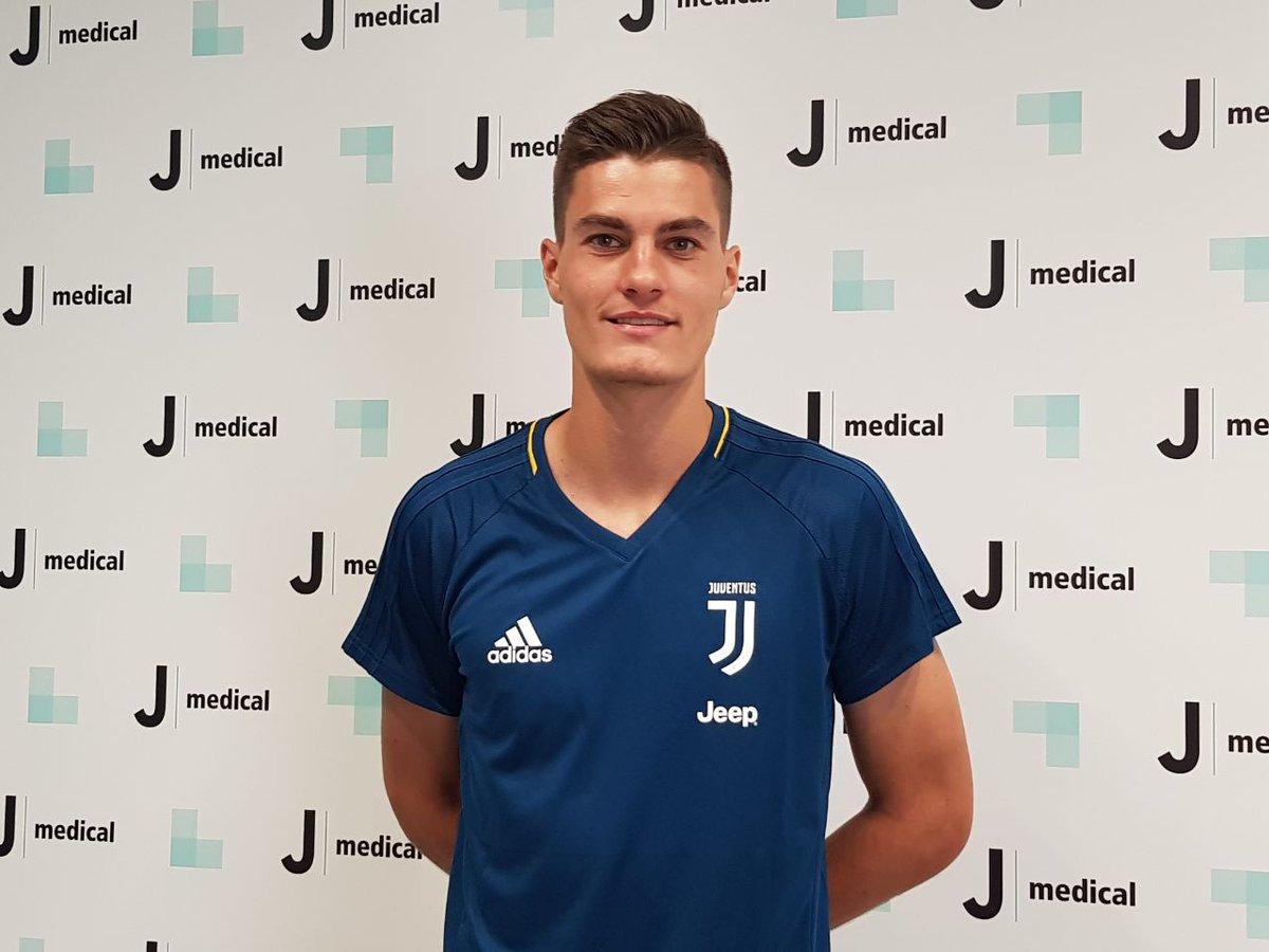 SỐC: Xuất hiện mâu thuẫn, Juve có thể không có được sao trẻ Sampdoria