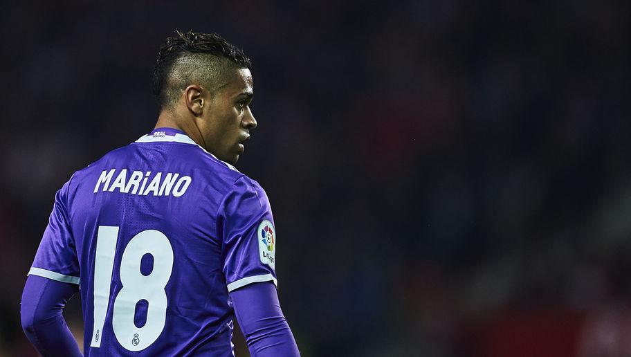 CHÍNH THỨC: Real Madrid chia tay cầu thủ thứ 5