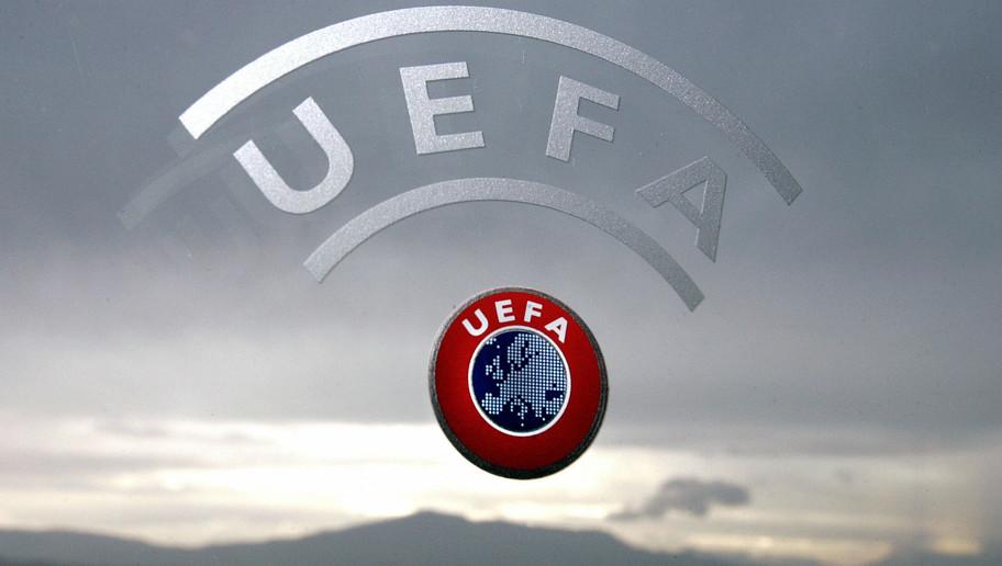 UEFA công bố BXH CLB mạnh nhất: Tây Ban Nha thống trị, Man Utd và Chelsea ngoài top 10