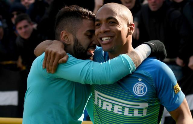 Inter Milan cân nhắc chia tay bộ đôi sao trẻ đắt giá chỉ sau một mùa giải