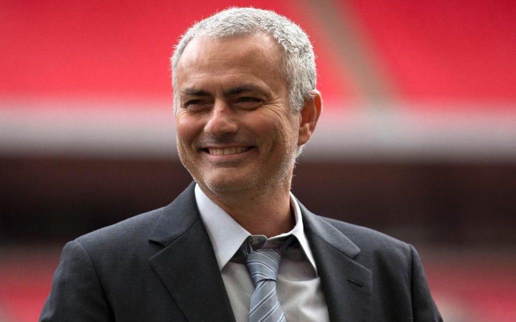 """Chi tiền tấn cho sao Monaco, Man Utd chuẩn bị có lần thứ 2 """"hớt tay trên"""" của Chelsea"""