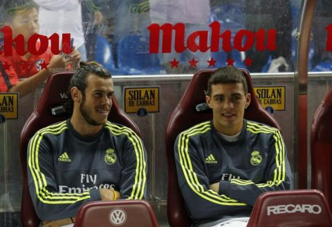 TIN CHUYỂN NHƯỢNG 11/07: Real rao bán Bale 100 triệu euro, cân nhắc đẩy Kovacic sang Anh