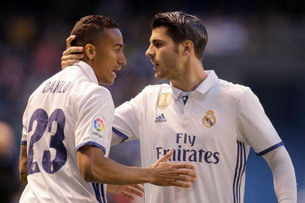Real Madrid chuẩn bị thu về 100 triệu euro nhờ bán sao