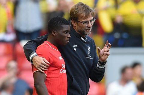 Xác nhận: Liverpool từ chối cho mượn sao trẻ, chỉ muốn bán đứt