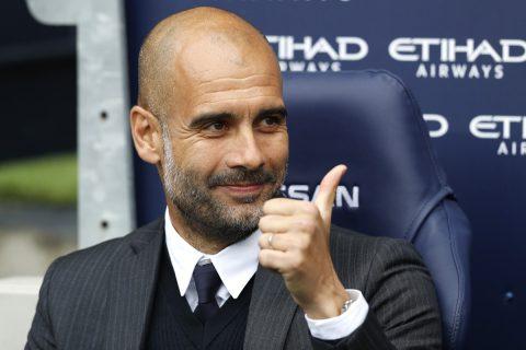 Man City chốt xong 2 bom tấn với giá kỷ lục để gia cố hàng thủ