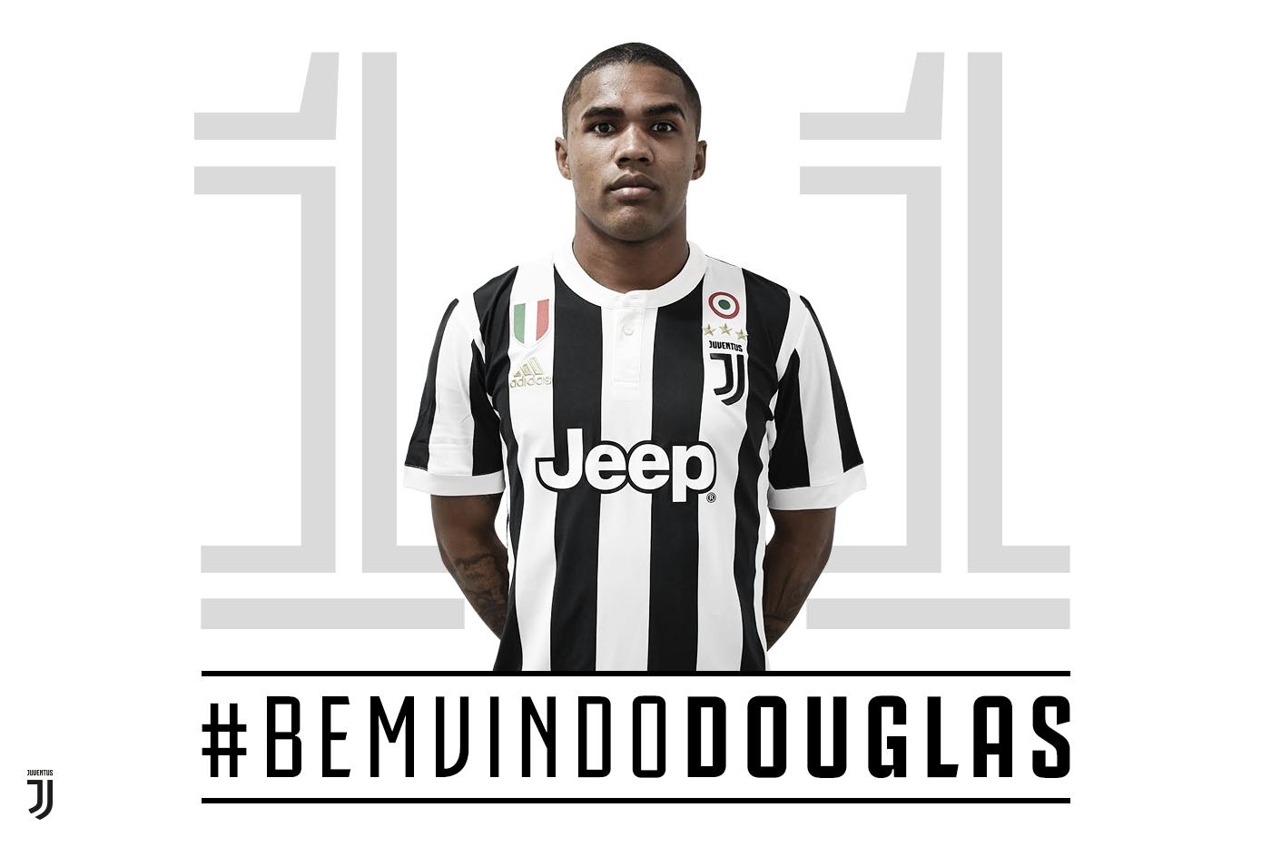 Juventus CHÍNH THỨC công bố tân bình hàng khủng từ Bayern