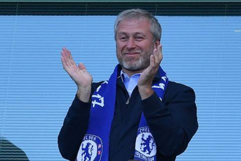 NÓNG: Chelsea sắp lên kế hoạch đầu tư xây SVĐ mới