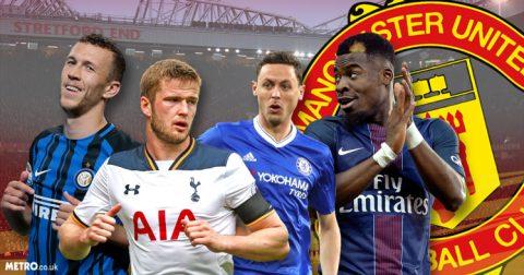 """Chợt nhận ra """"mỏ vàng"""", Jose Mourinho cắt giảm mục tiêu chuyển nhượng"""