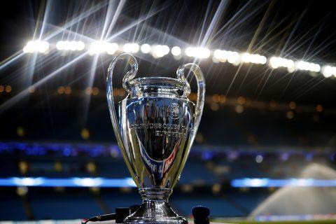 5 điều đáng chờ đợi nhất ở UEFA Champions League mùa sau