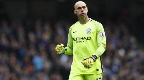 Chelsea CHÍNH THỨC chiêu mộ thành công hàng thải Man City