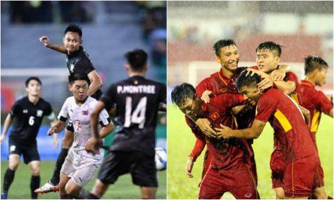 Truyền thông Thái Lan đả kích dữ dội đội nhà, dự đoán Việt Nam vô địch SEA Games 29